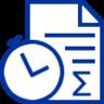 Projektzeiterfassung - Einfach und schnell Projektzeiten erfassen - openTimetool