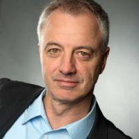 Johann Valentinitsch, Agile Coach und Management Consultant