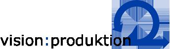 vision:produktion - Agile Methoden erfolgreich nutzen