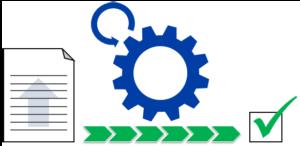 Agile Methoden im Maschinenbau nd Gerätebau